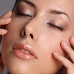 Fachowość, elegancja oraz dyskrecja – walory poprawnego gabinetu kosmetycznego