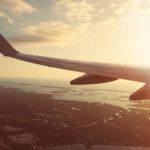Turystyka w własnym kraju stale nęcą wyróżniającymi ofertami last minute
