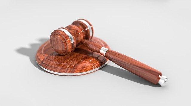 Czego musimy oczekiwać od wyśmienitego adwokata?