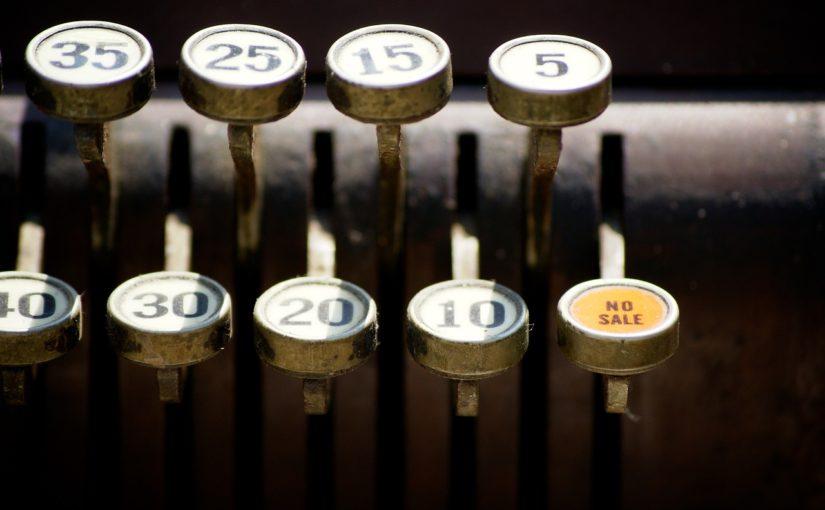 Jakikolwiek właściciel sklepu ma obowiązek posiadania drukarki fiskalnej przydatna jest w przypadku prowadzenia działalności gospodarczej.