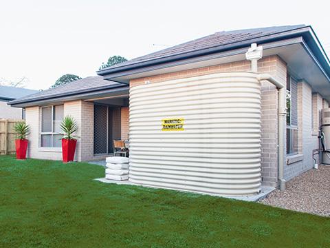 Trwanie budowy domu jest nie tylko szczególny ale również niesłychanie niełatwy.